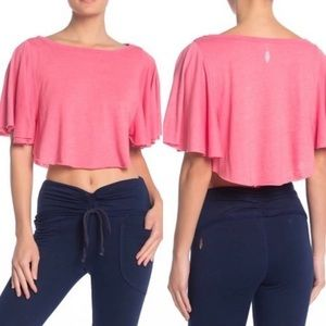 Free People Movement - Sweet Thing Flowy Sleeve